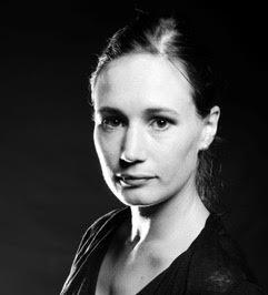 Jane Tangen